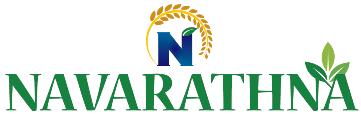 Navarathna online store
