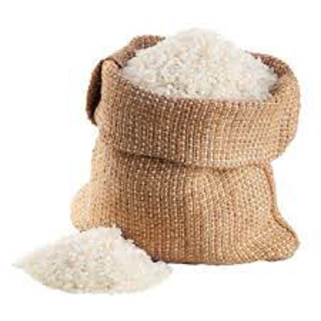 Picture for category Rice