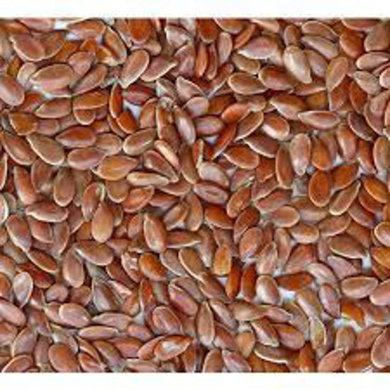 Picture of Linseed-ஆழிவிதை (500gm)