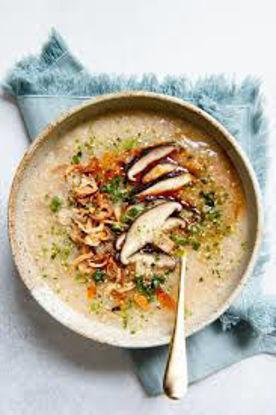 Picture of 5 Grain Porridge Mix -அரிசி கஜ்சி மிக்ஸ் (500gm)