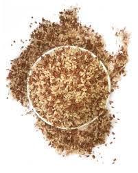 Picture of Hand Pounded Rajamudi Rice-கைக்குத்தல் ராஜமுடி அரிசி (500gm)