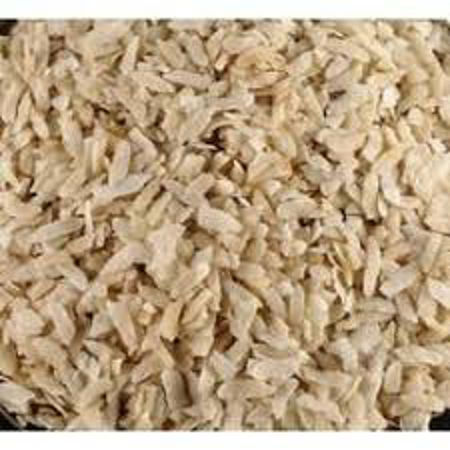 Picture for category Brown Rice Flakes