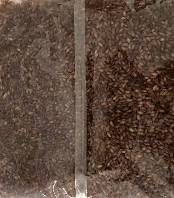 Picture of Hand Pounded Samba Rice- கைக்குத்தல் சம்பா அரிசி (500gm)