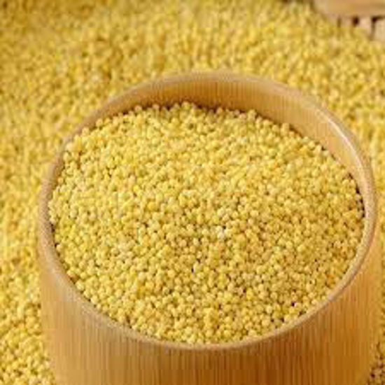 Picture of Foxtail Millet- தினை (500gm)